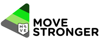 Move Stronger.png