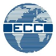 ECCLogo2.jpg