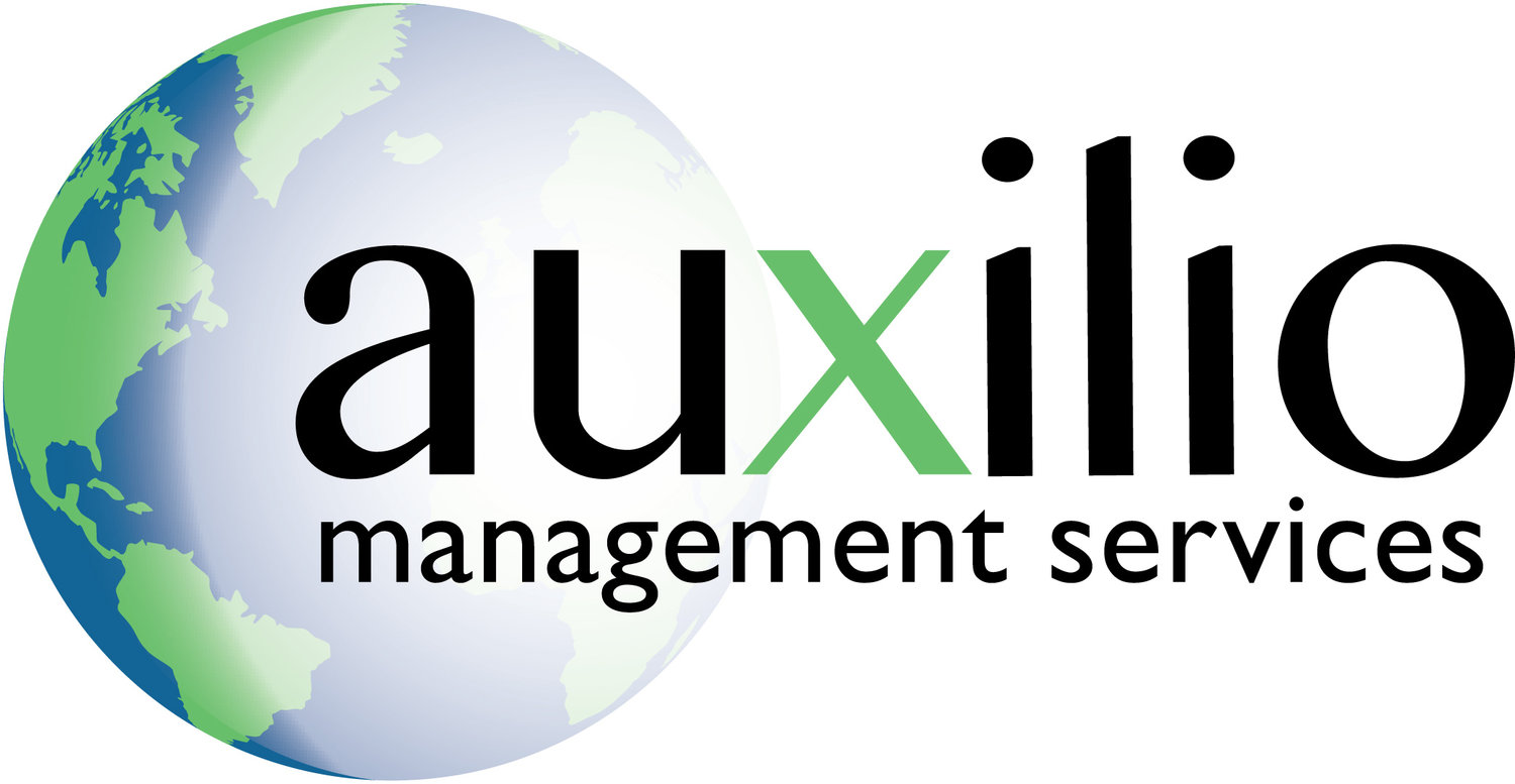 Auxilio Management Services