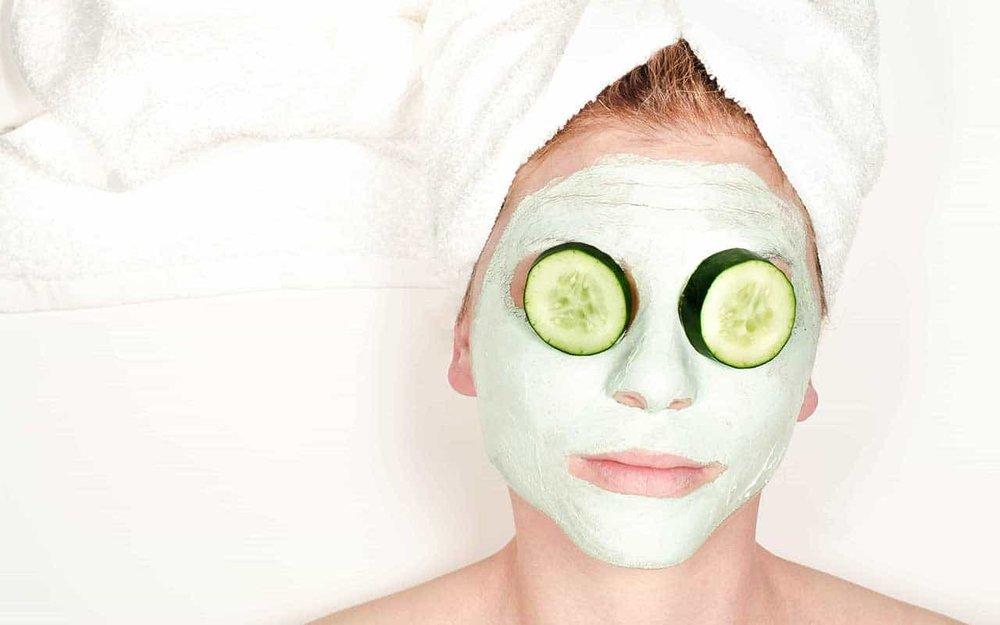 Cannabis-Skin-Care.jpg