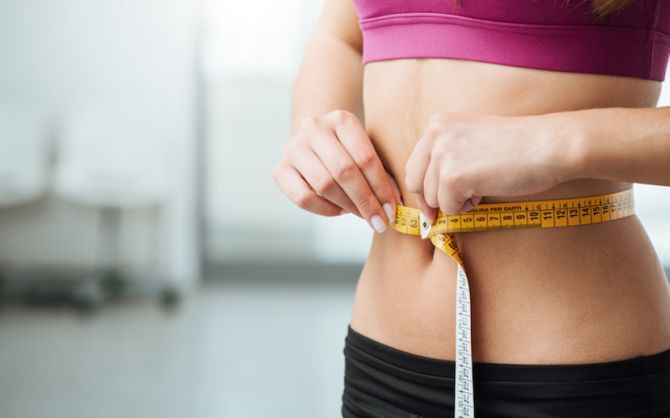 Can Weed Help in Personal Weight Management?  By  Melissa Sherrard   |  Dec 2, 2017  |   Learn
