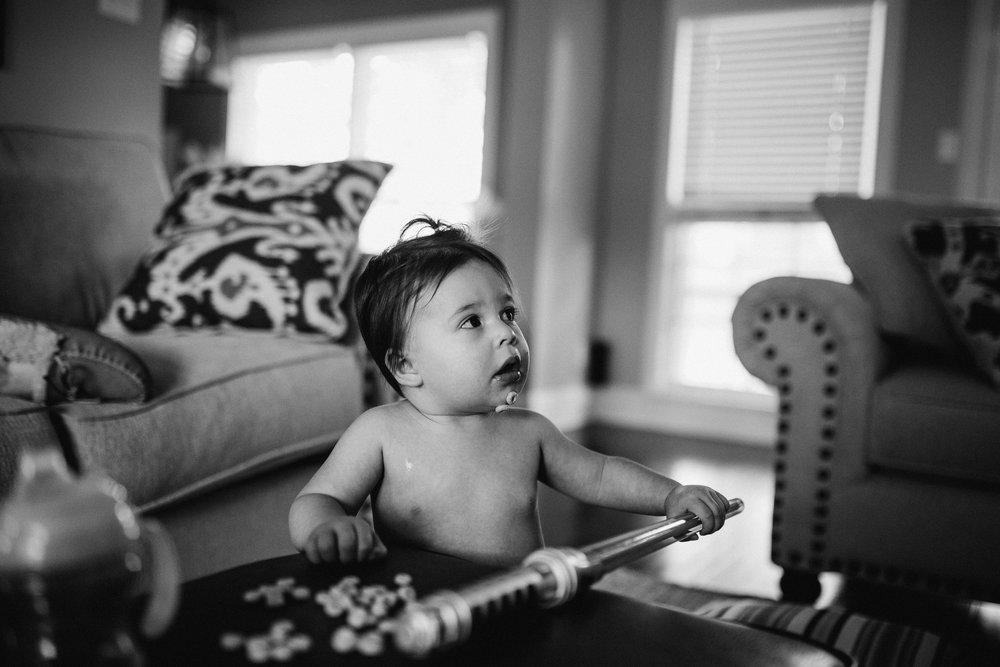 memphisfamilyphotographer