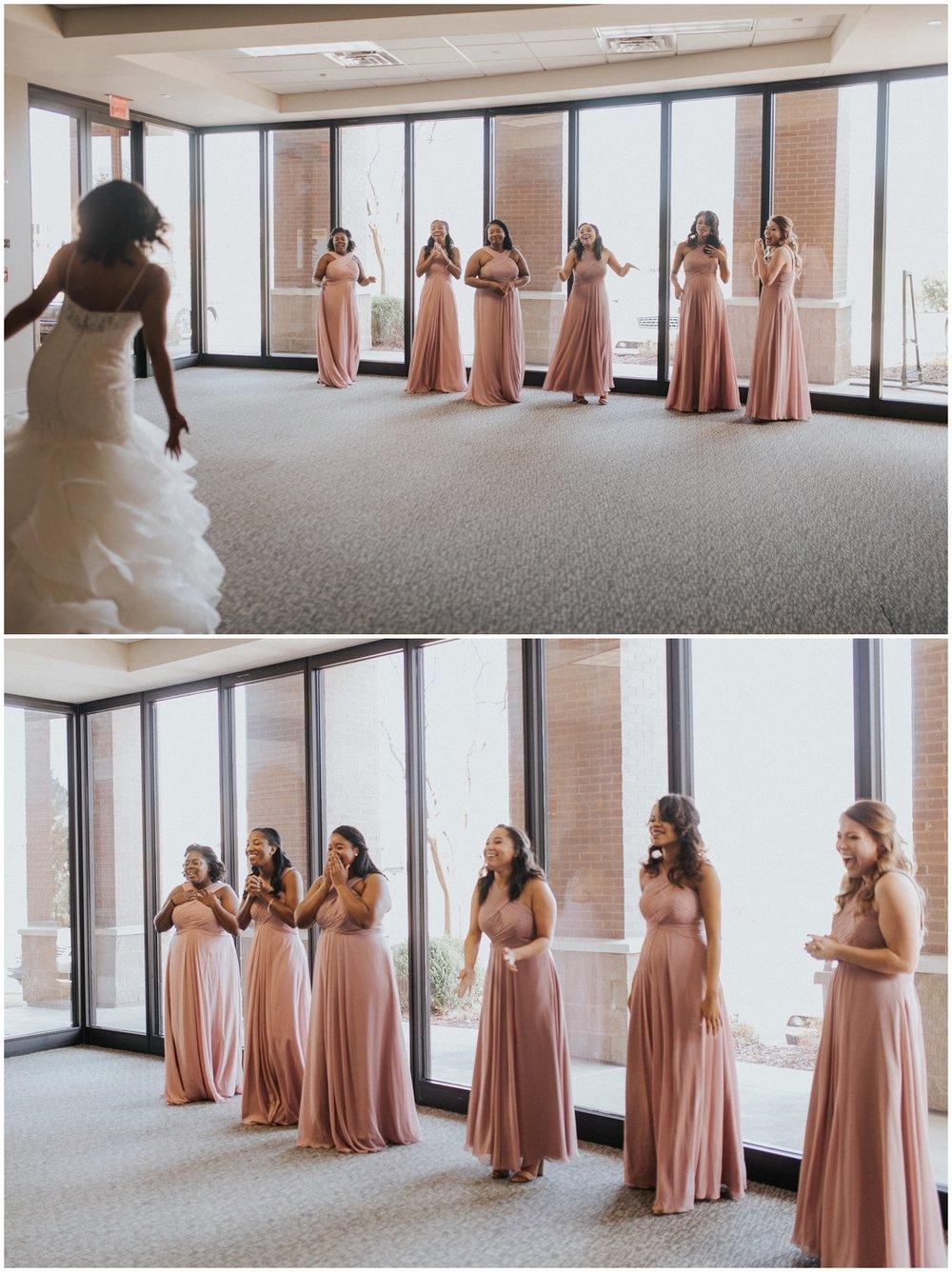shipley_memphis_wedding_photographer_27.jpg
