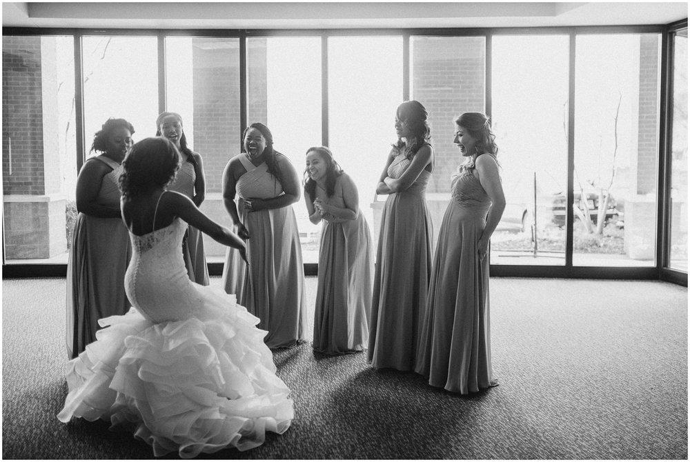 shipley_memphis_wedding_photographer_29.jpg