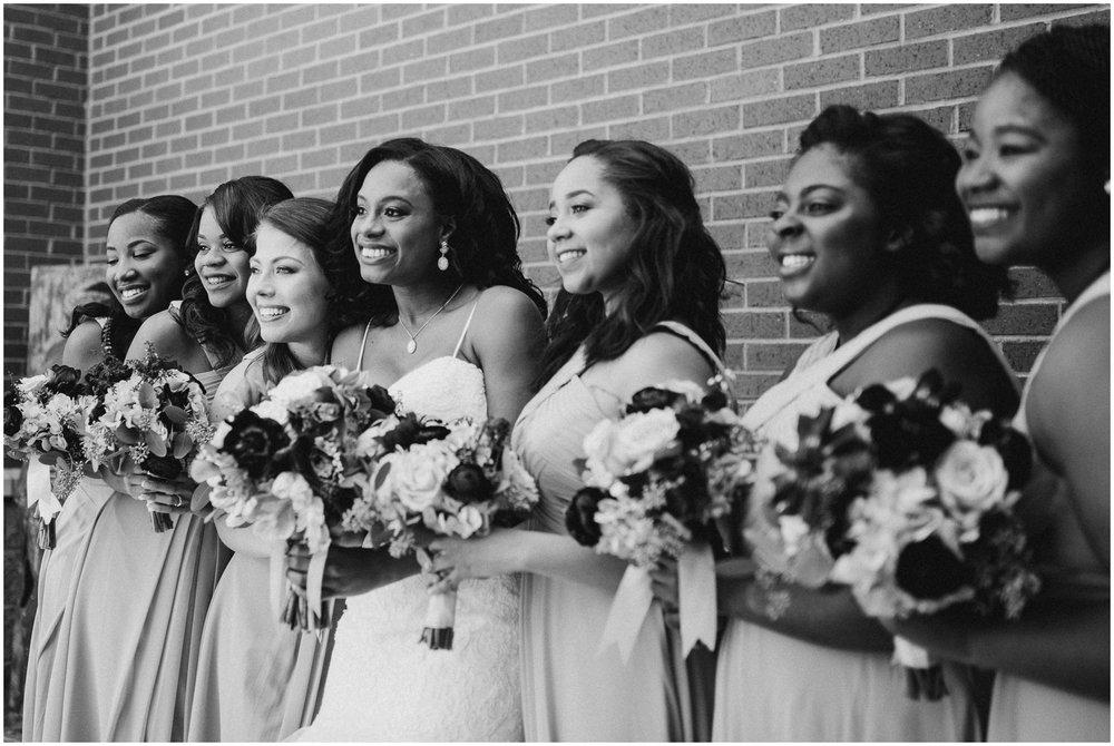 shipley_memphis_wedding_photographer_3.jpg