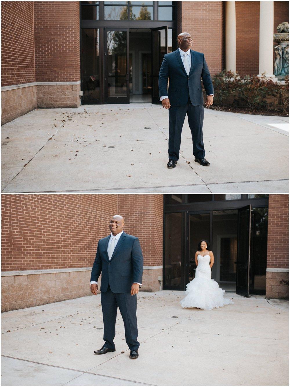 shipley_memphis_wedding_photographer_30.jpg