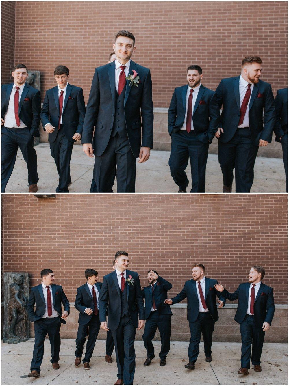 shipley_memphis_wedding_photographer_55.jpg