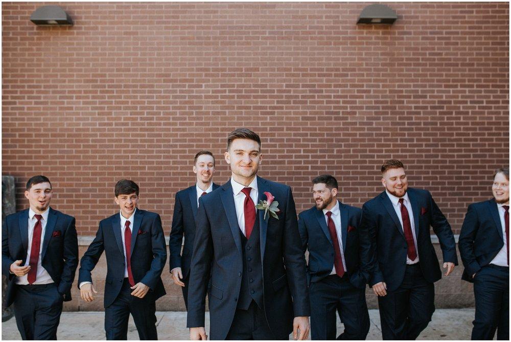 shipley_memphis_wedding_photographer_59.jpg