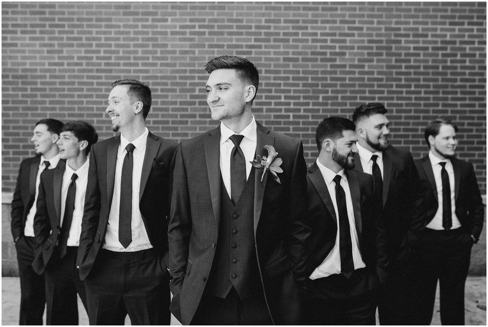 shipley_memphis_wedding_photographer_61.jpg