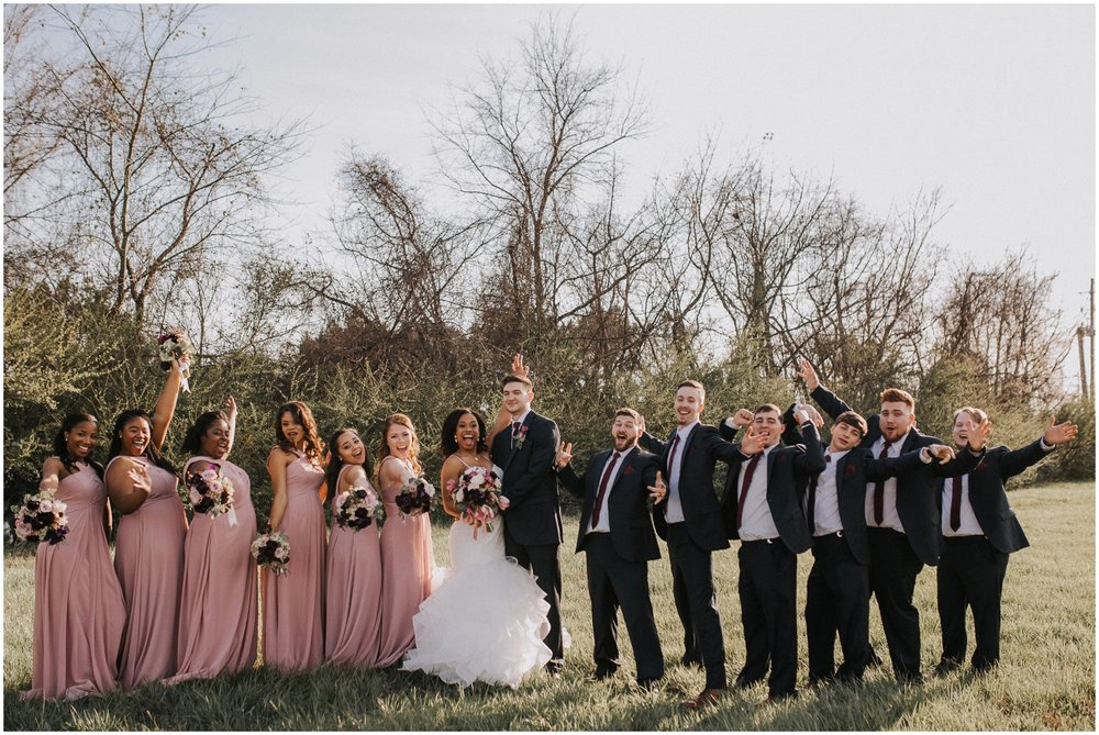 shipley_memphis_wedding_photographer_11.jpg