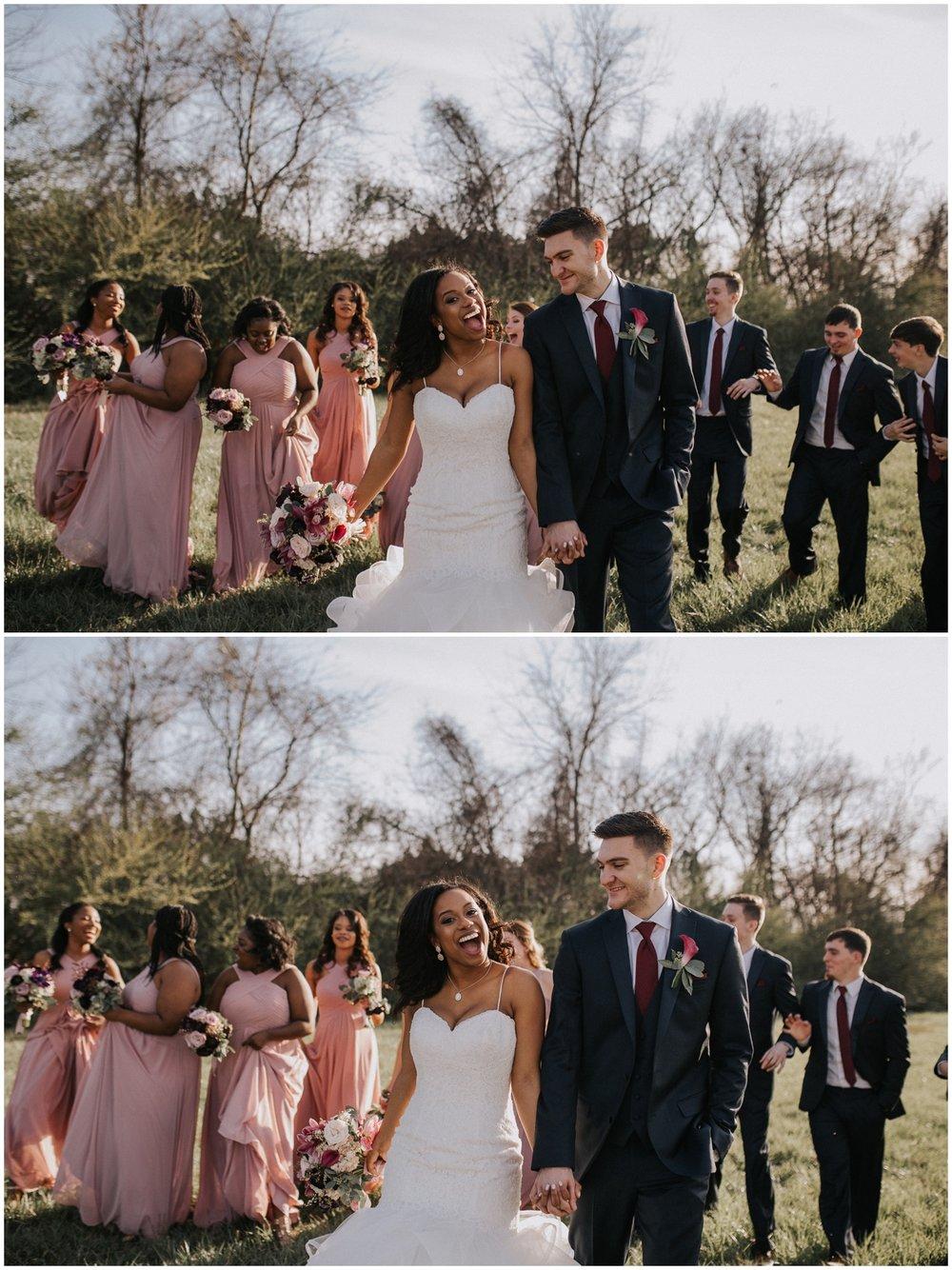 shipley_memphis_wedding_photographer_14.jpg