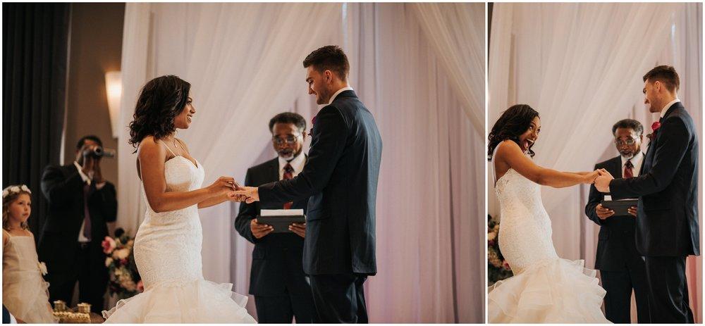 shipley_memphis_wedding_photographer_20.jpg