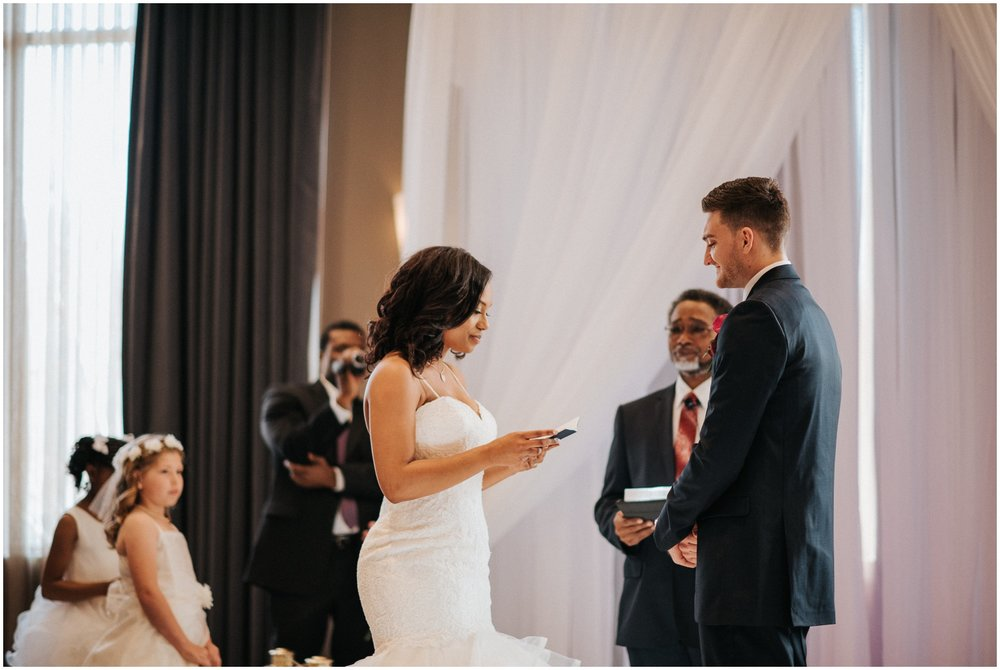 shipley_memphis_wedding_photographer_22.jpg