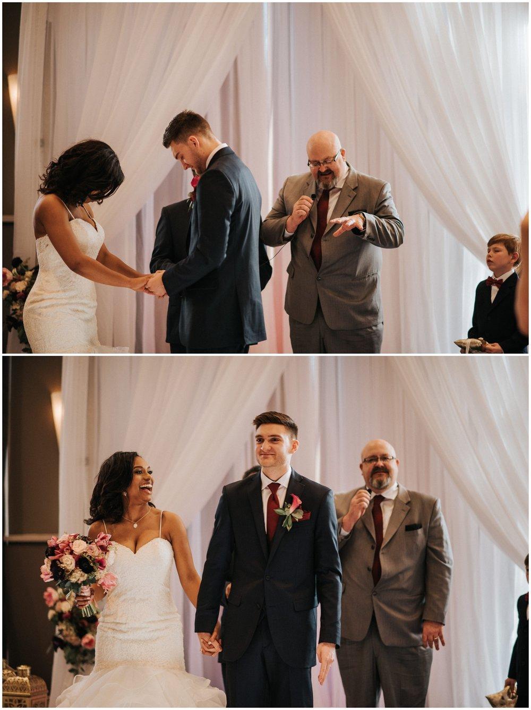 shipley_memphis_wedding_photographer_23.jpg