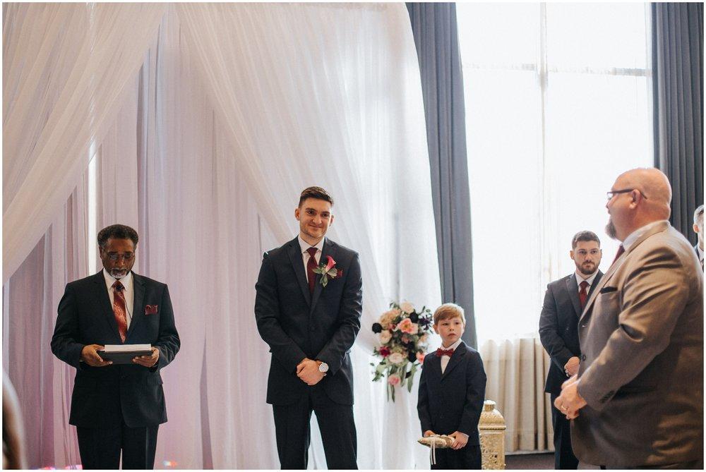 shipley_memphis_wedding_photographer_25.jpg