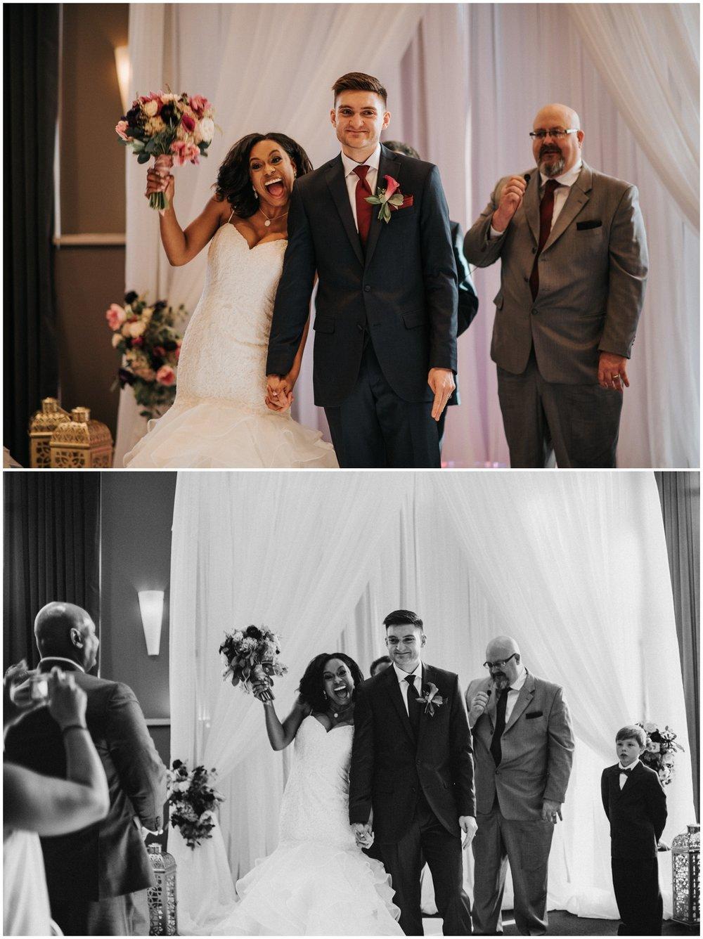 shipley_memphis_wedding_photographer_124.jpg