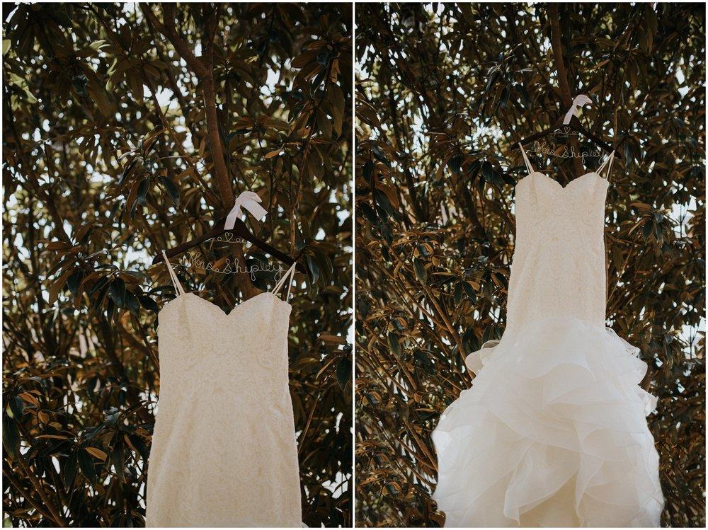 shipley_memphis_wedding_photographer_187.jpg