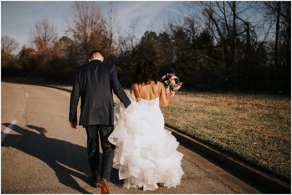 shipley_memphis_wedding_photographer_33.jpg