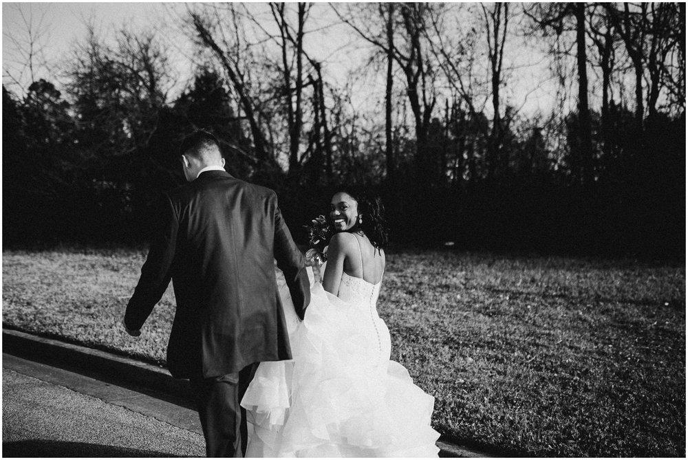 shipley_memphis_wedding_photographer_35.jpg