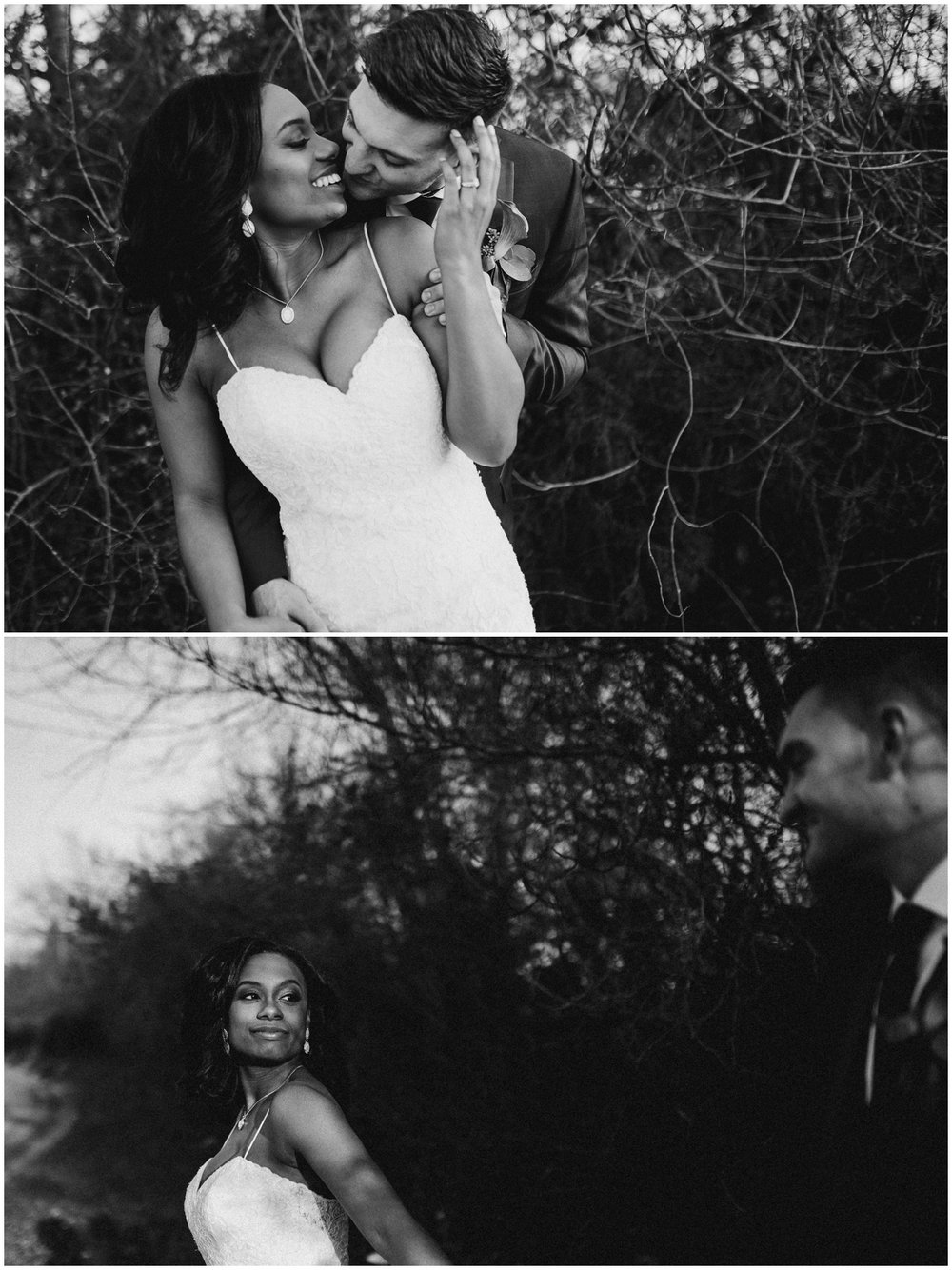shipley_memphis_wedding_photographer_111.jpg