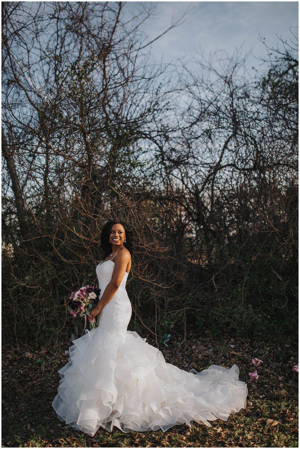 shipley_memphis_wedding_photographer_121.jpg