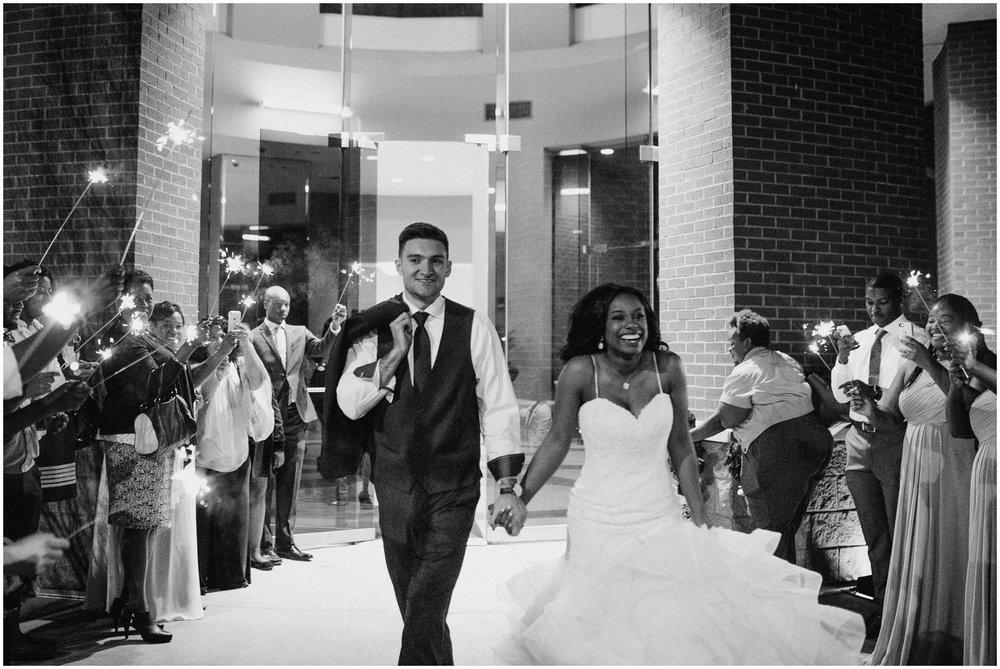 shipley_memphis_wedding_photographer_1.jpg