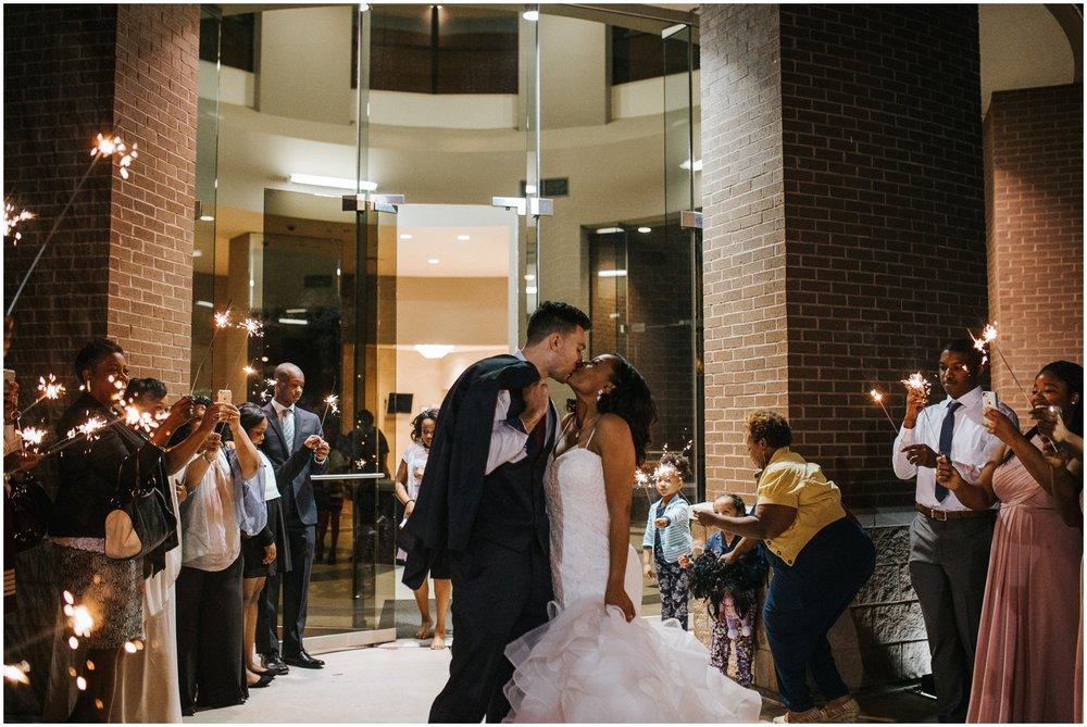 shipley_memphis_wedding_photographer_2.jpg