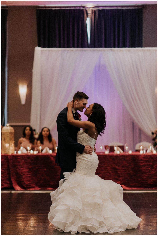 shipley_memphis_wedding_photographer_66.jpg