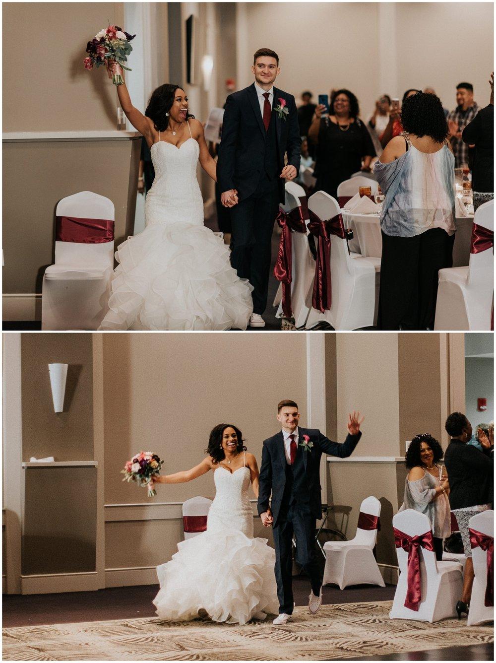 shipley_memphis_wedding_photographer_65.jpg