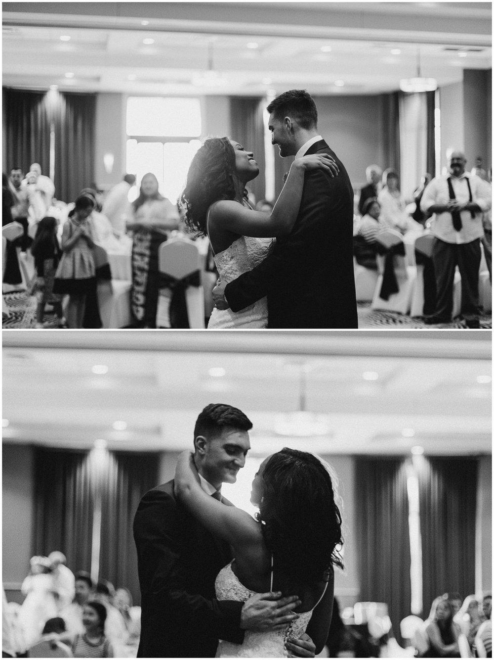 shipley_memphis_wedding_photographer_71.jpg
