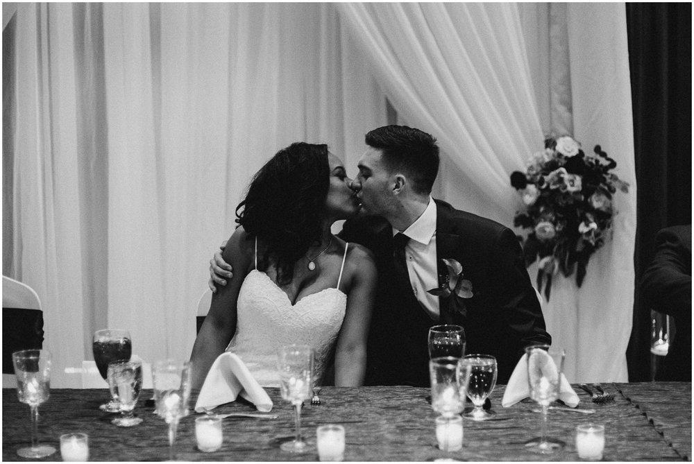 shipley_memphis_wedding_photographer_74.jpg
