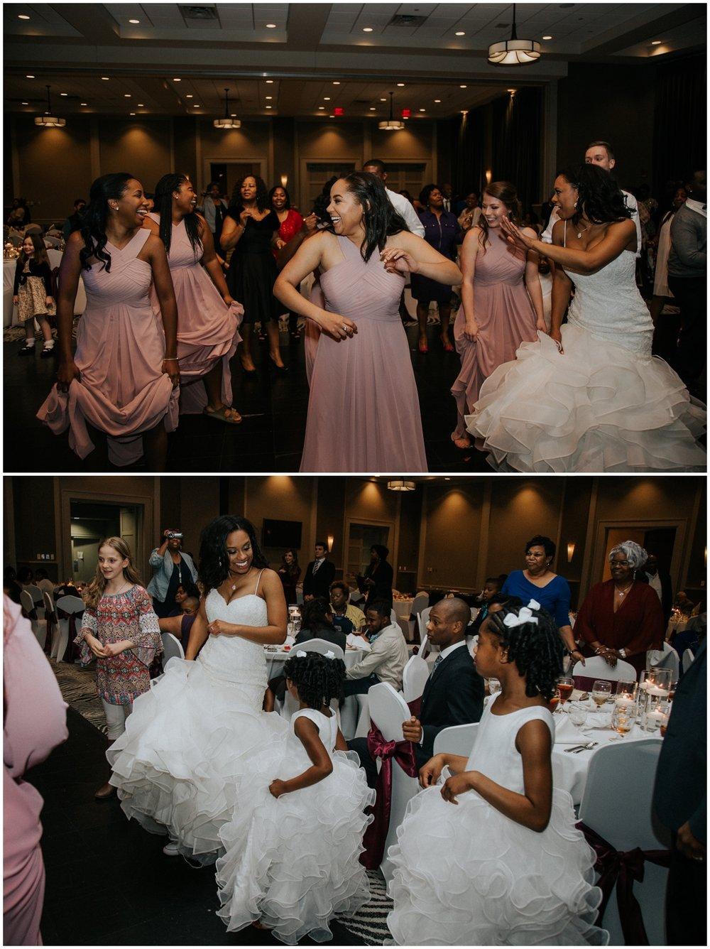 shipley_memphis_wedding_photographer_79.jpg