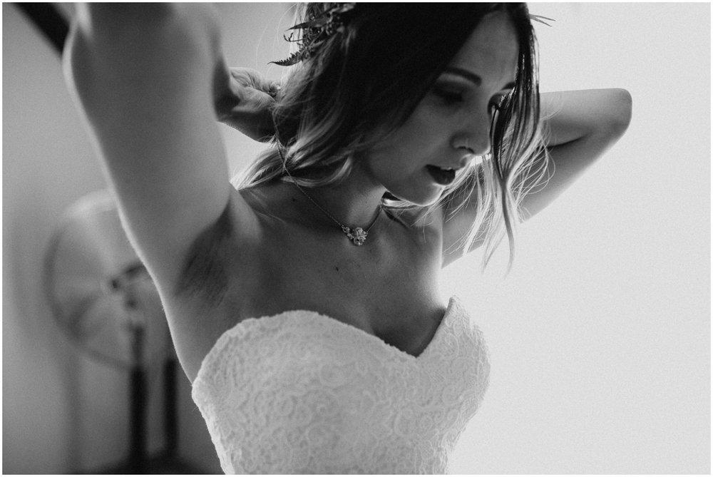 Loflin_Yard_Memphis_Wedding_Photographer_0116.jpg