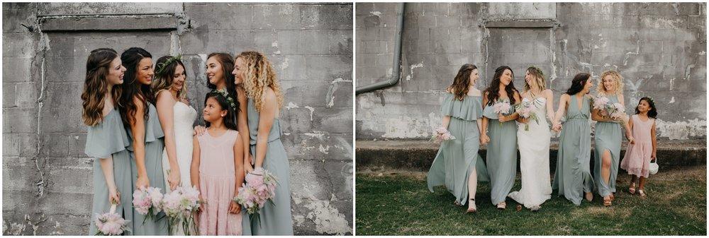 Loflin_Yard_Memphis_Wedding_Photographer_0133.jpg