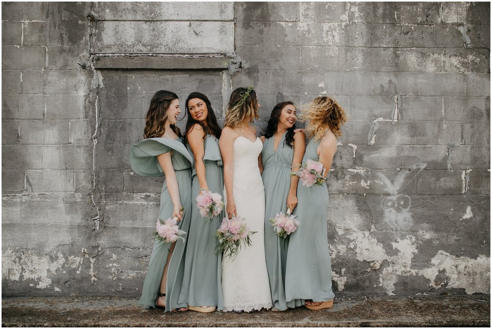 Loflin_Yard_Memphis_Wedding_Photographer_0132.jpg