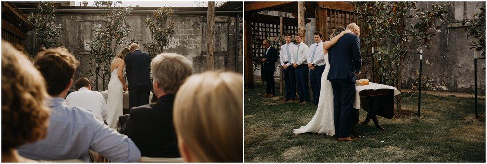 Loflin_Yard_Memphis_Wedding_Photographer_0143.jpg