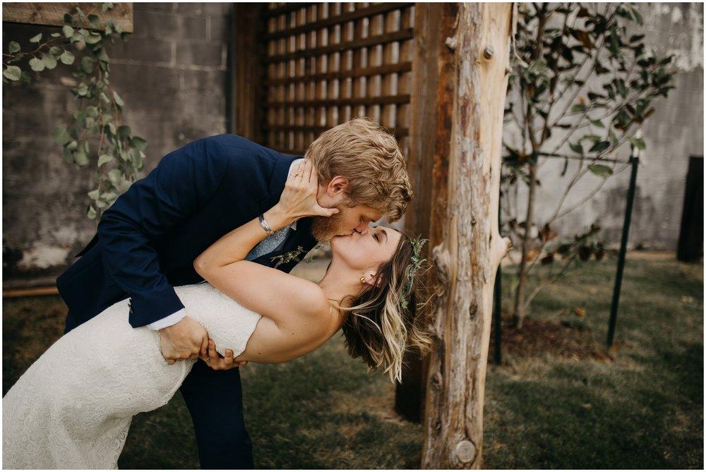 Loflin_Yard_Memphis_Wedding_Photographer_0146.jpg