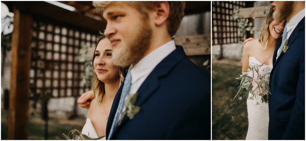Loflin_Yard_Memphis_Wedding_Photographer_0147.jpg