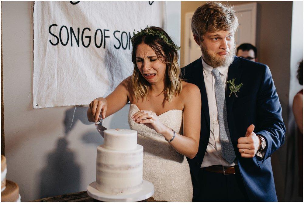 Loflin_Yard_Memphis_Wedding_Photographer_0154.jpg