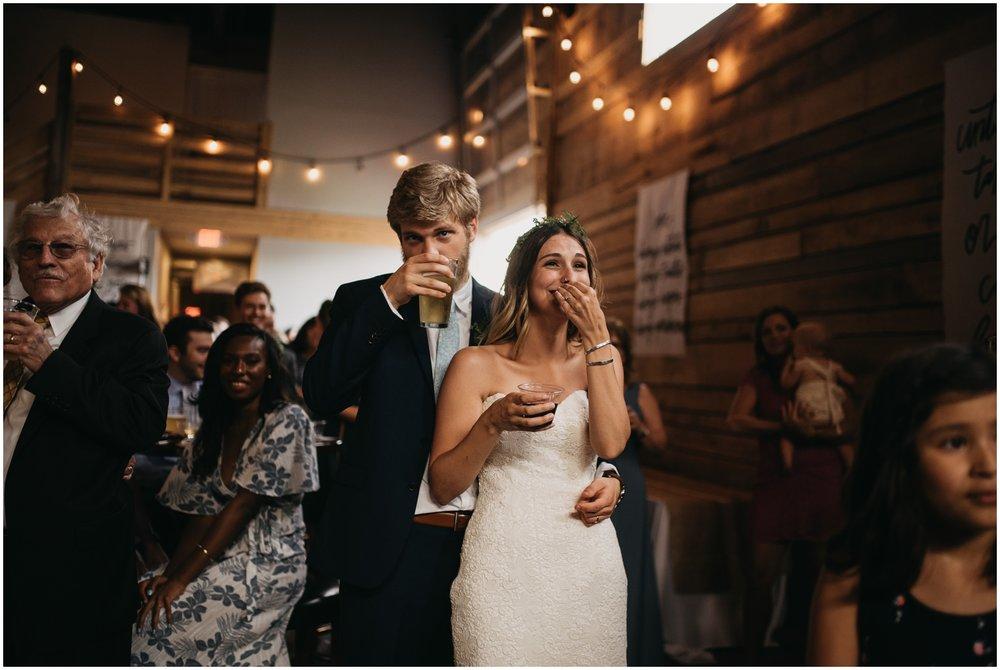 Loflin_Yard_Memphis_Wedding_Photographer_0156.jpg