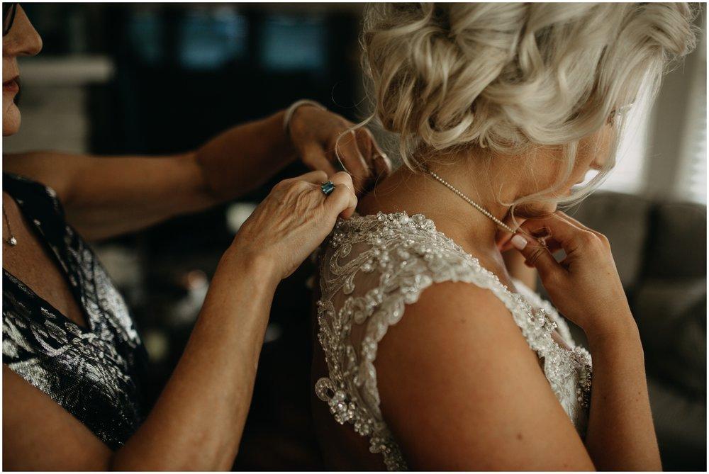 Memphis_Wedding_Photographer_0005.jpg