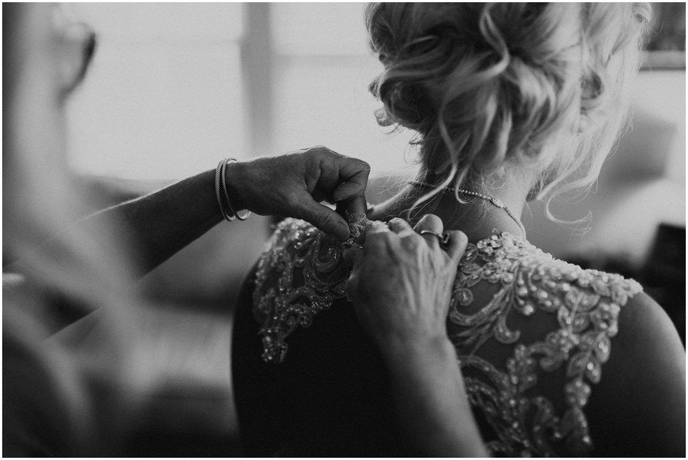 Memphis_Wedding_Photographer_0006.jpg