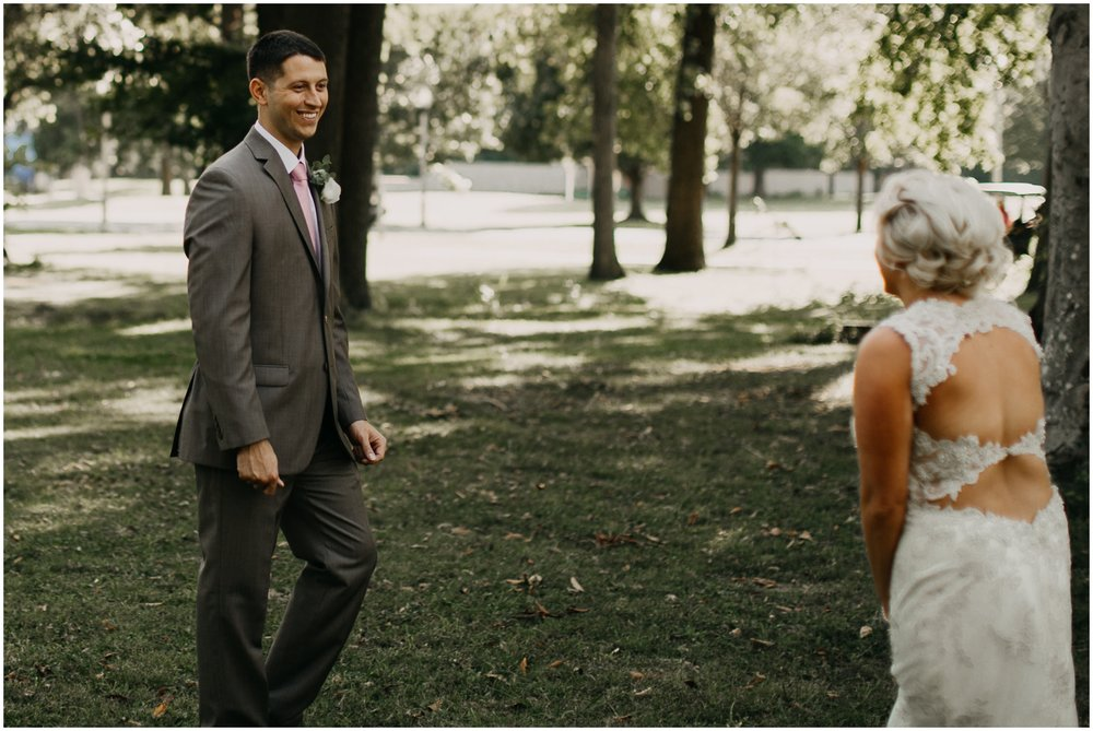 Memphis_Wedding_Photographer_0007.jpg