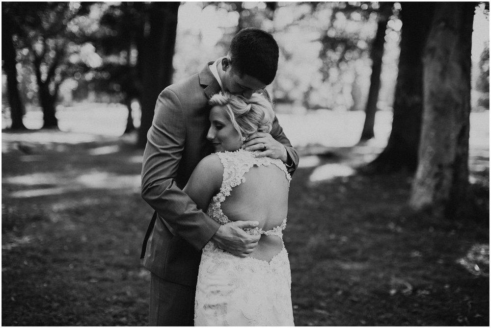 Memphis_Wedding_Photographer_0008.jpg