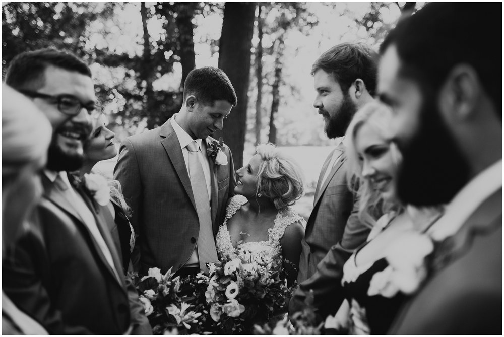 Memphis_Wedding_Photographer_0010.jpg