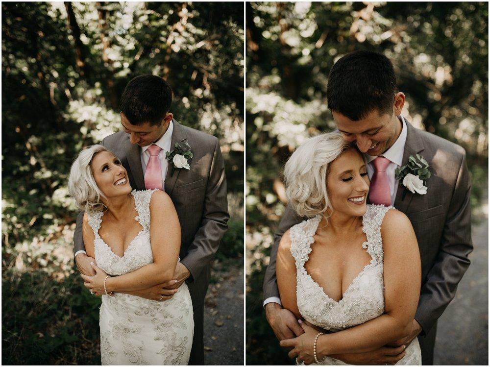 Memphis_Wedding_Photographer_0011.jpg