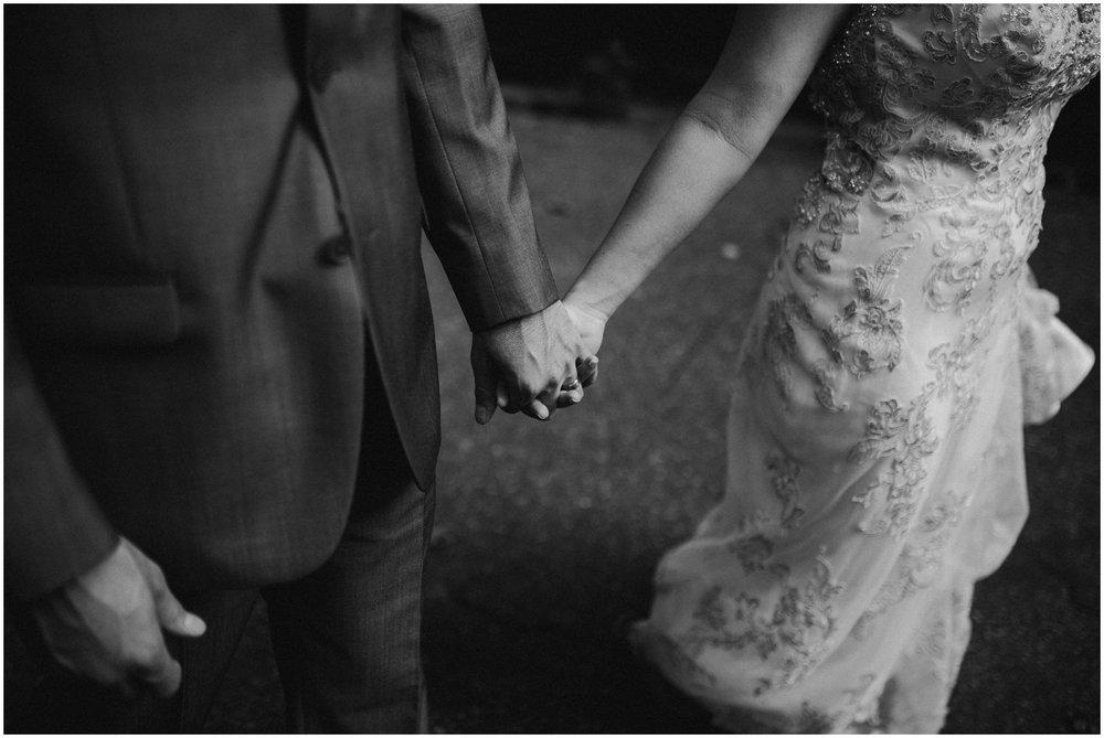 Memphis_Wedding_Photographer_0012.jpg