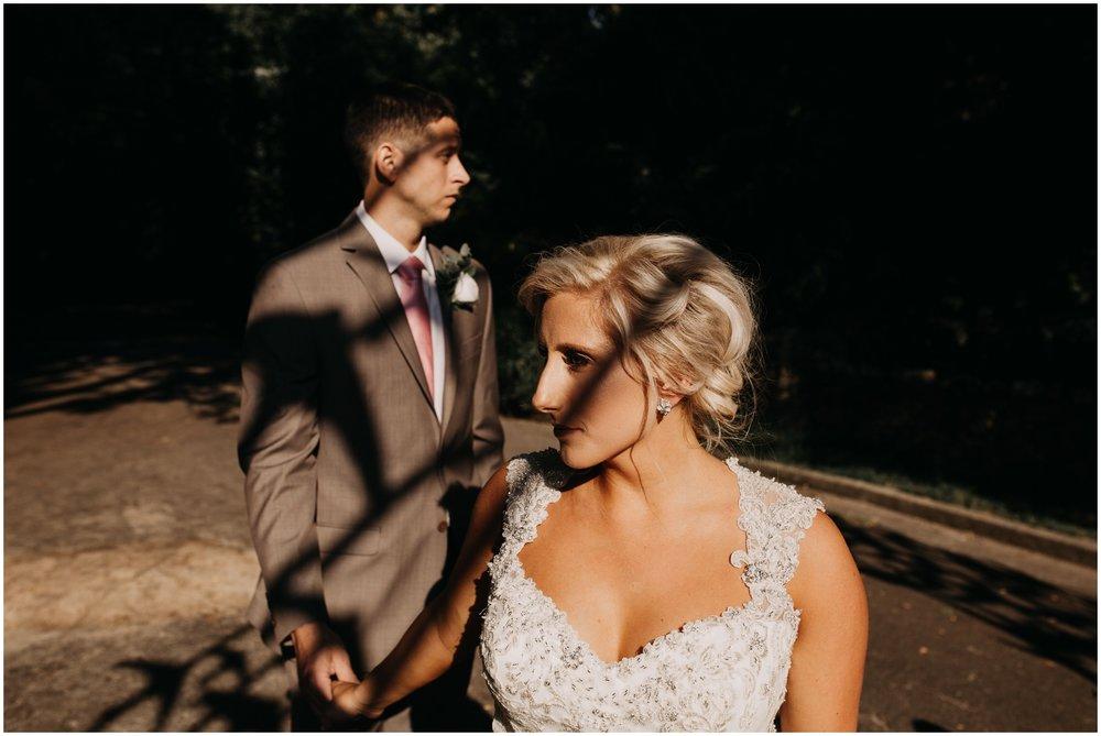 Memphis_Wedding_Photographer_0013.jpg