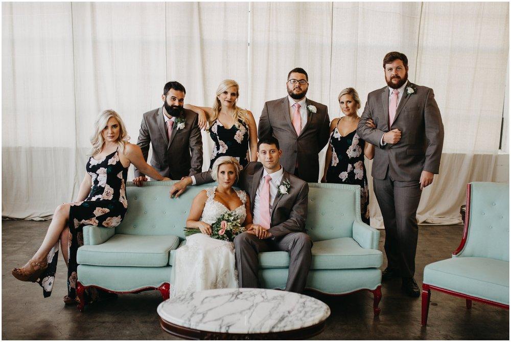 Memphis_Wedding_Photographer_0014.jpg