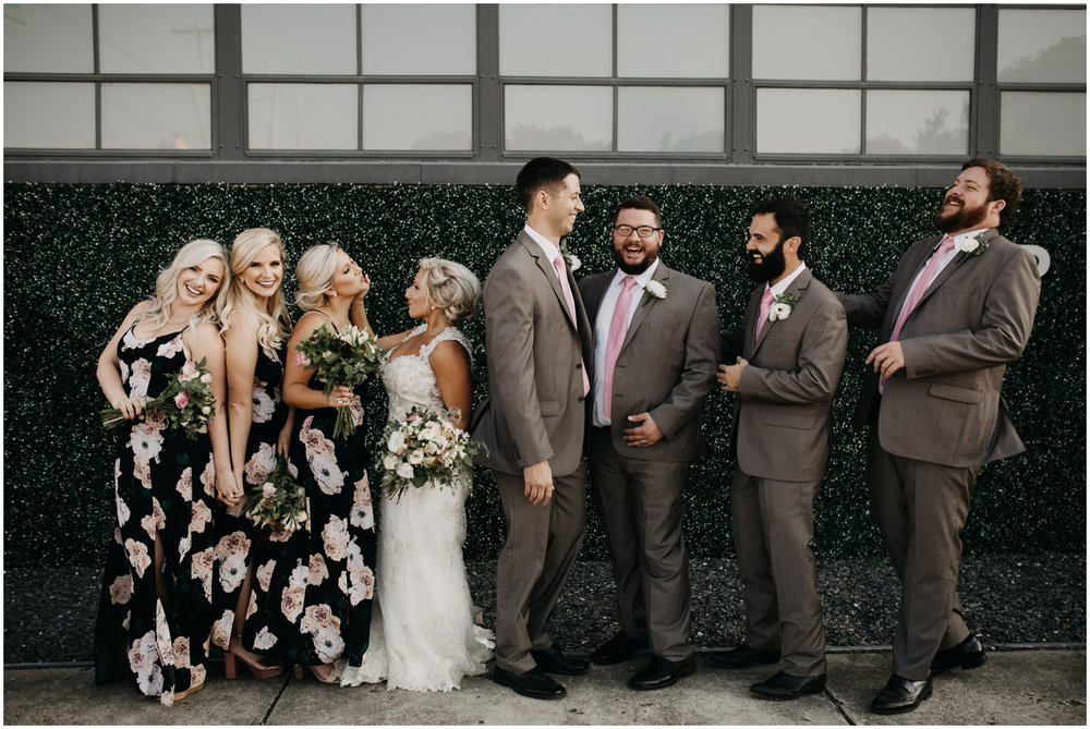 Memphis_Wedding_Photographer_0015.jpg